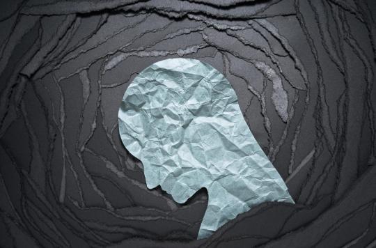 Quelles actions sont efficaces pour prévenir le suicide ?
