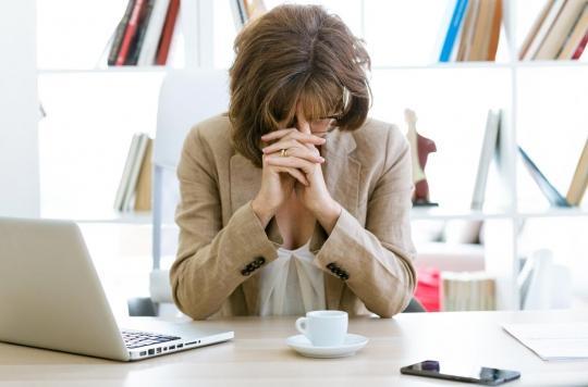 Maladies cardiovasculaires : quels sont les métiers les plus à risque pour les femmes ?