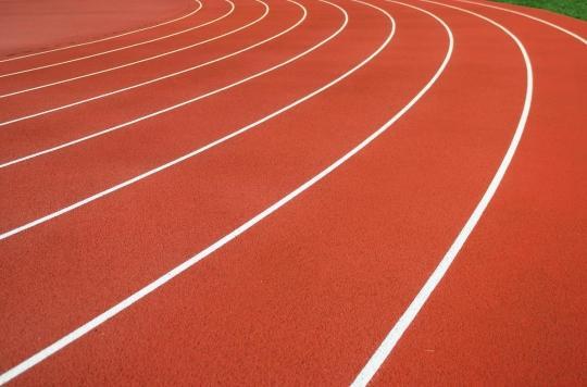 Du nouveau sur la possible contamination des athlètes français aux Jeux militaires de Wuhan en octobre