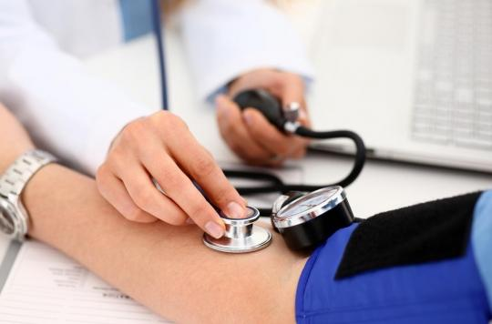 Hypertension : comment trouver le bon traitement ?