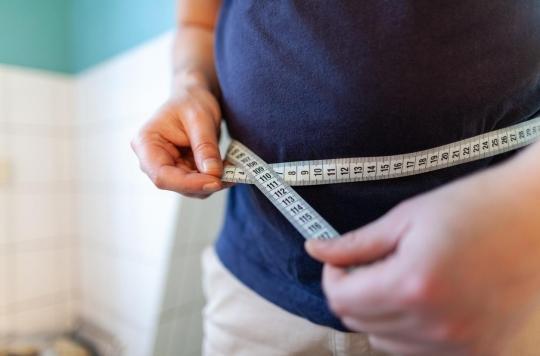 Obésité : la Cour des comptes demande plus d'efforts à l'industrie agroalimentaire