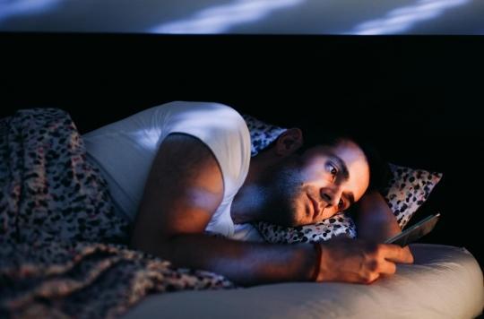Les troubles du sommeil sont encore plus nocifs pour les diabétiques