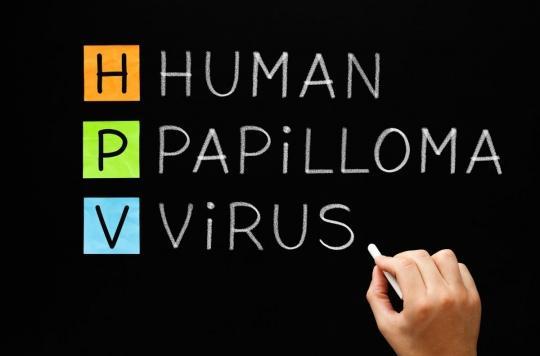 """Remboursement du test HPV : """"Les femmes ont désormais accès au dépistage le plus performant"""""""