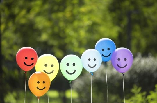 Une enfance heureuse ne protège pas forcément contre les maladies mentales