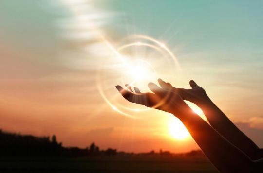 Dépression et commotions cérébrales: les bienfaits de la luminothérapie