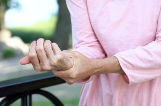 Journée mondiale contre les rhumatismes : où en est la recherche?
