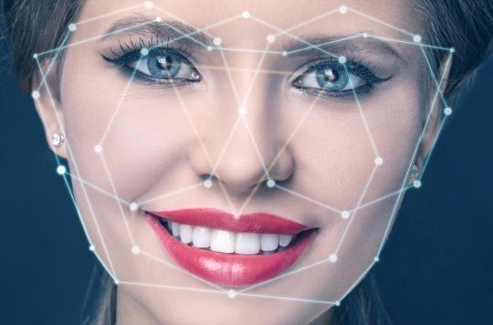 L'intelligence artificielle peut dessiner un visage attirant à partir des signaux cérébraux