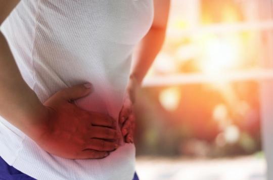 Endométriose : la testostérone en cause ?