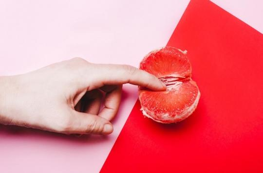 Se masturber pourrait diminuer les douleurs menstruelles