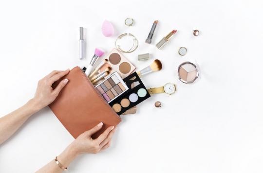 Perturbateurs endocriniens dans les cosmétiques: où en est-on?