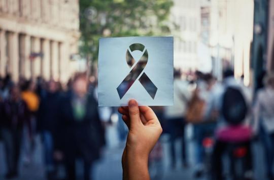 VIH, Sida: les chiffres qui poussent l'OMS à insister sur le dépistage