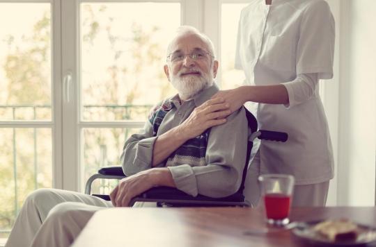 """Ouverture du premier Village Alzheimer en France : une """"innovation nécessaire dans le contexte actuel"""""""