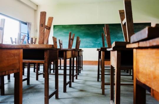 Coronavirus : les maires d'Ile-de-France demandent le report de la réouverture des écoles