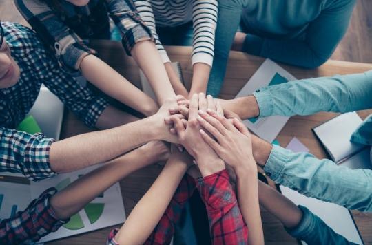 Parler de son stress renforcerait les liens sociaux