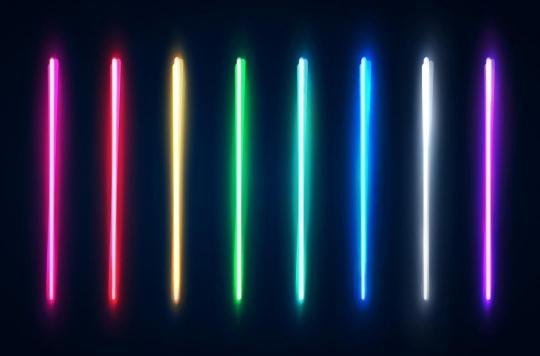 Des lampes à UV inoffensives pour la santé et efficaces pour désinfecter du Covid-19
