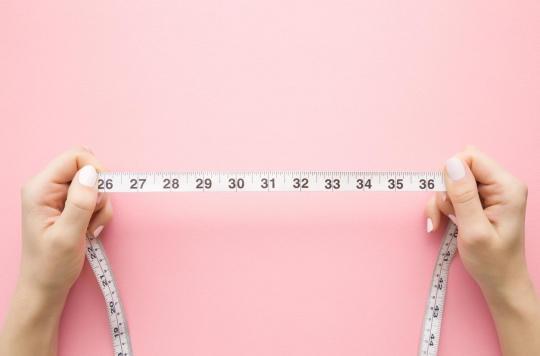 Vaccination ouverte à tous les obèses : qu'est-ce que l'IMC et comment le calculer ?