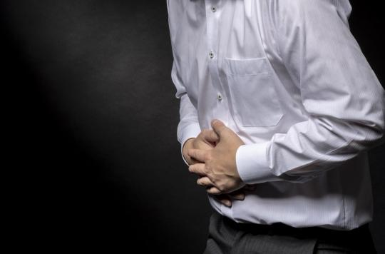 Cancer colorectal : un vaccin prometteur est à l'essai