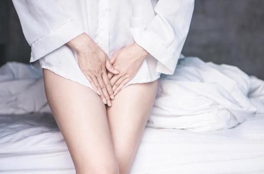IST: la gonorrhée résiste de plus en plus aux antibiotiques