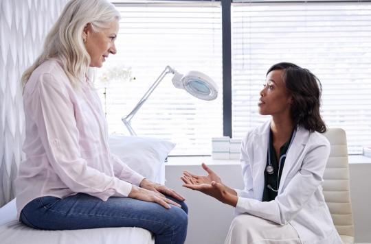 Déconfinement : 36% des Français craignent de retourner consulter leur médecin