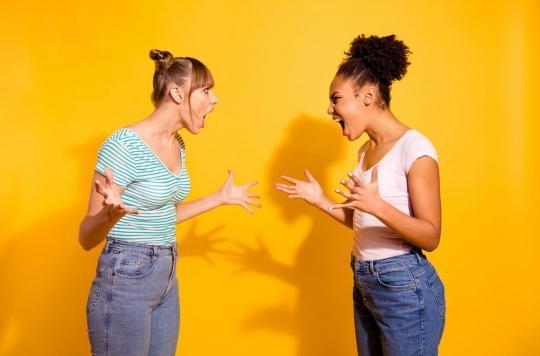Psychologie : je ne supporte plus ma meilleure amie, que faire ?