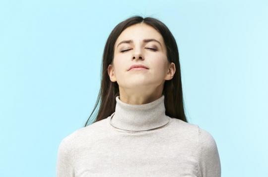 Les odeurs numériques bientôt développées ?