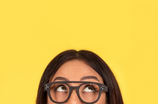 Que se passe-t-il dans le cerveau lorsque l'adolescent devient adulte ?