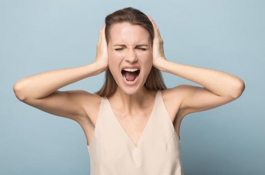 Misophonie : on sait enfin pourquoi les bruits de personnes en train de manger sont aussi agaçants