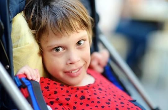 Téléthon 2020: 4 maladies génétiques rares concernées