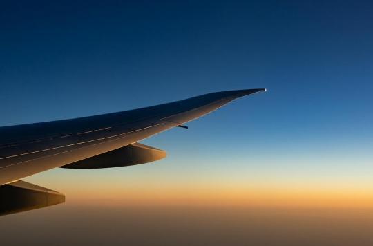 Les mesures d'isolement pour les voyageurs étrangers : pour qui et dans quelles conditions ?