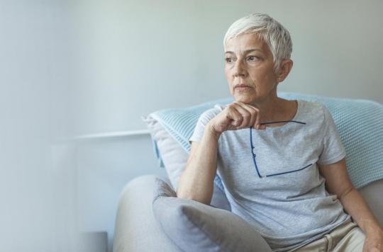 Pourquoi un déclin cognitif peut apparaître à la ménopause
