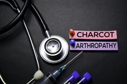 Le Ice Bucket Challenge a financé un médicament contre la maladie de Charcot