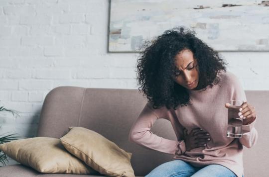 Endométriose : comment gérer la maladie et le travail