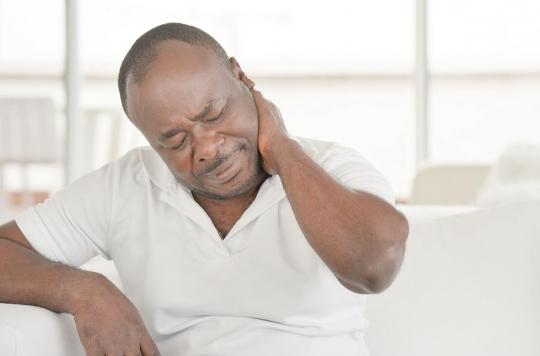 Les antidépresseurs pour prévenir la douleur : une fausse bonne idée