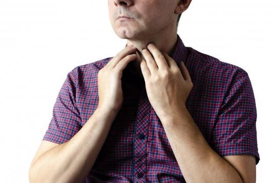 Coronavirus chinois: que sait-on des trois patients identifiés en France?