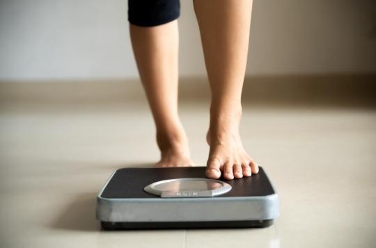 Perdre de la graisse et perdre du poids : quelle différence pendant un régime ?