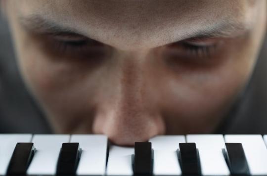 Les artistes musicaux touchés par la dépression et les addictions