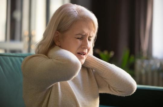 Fibromyalgie : l'exercice fonctionnel pour apaiser les douleurs