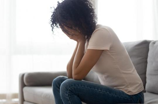 Troubles thyroïdiens : une femme sur 5 ayant fait une fausse-couche serait concernée