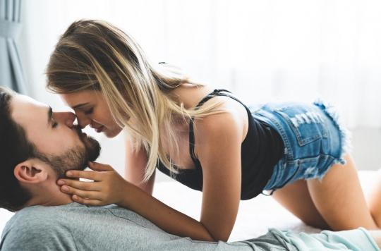 Sexe oral : faire beaucoup de fellations ou de cunnilingus augmente le risque de cancer