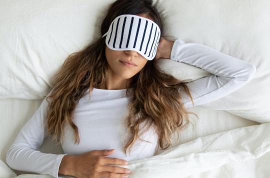 Les interactions sociales et le sommeil sont liés