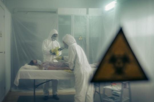 Virus Chapare : faut-il avoir peur de \