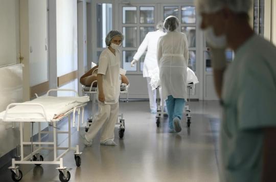 Morts subites : comment les expliquer ?