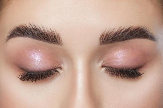 Chimiothérapie : conserver ses sourcils grâce à la dermopigmentation, c'est possible et conseillé