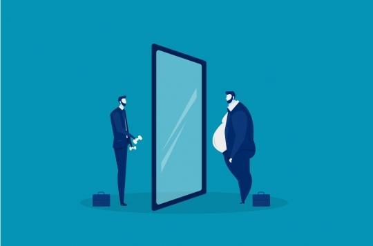 En France, le risque d'être obèse est plus grand si on habite en banlieue
