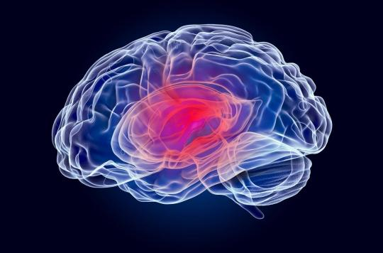 Glioblastome : focus sur une tumeur cérébrale fréquente, agressive et pourtant méconnue