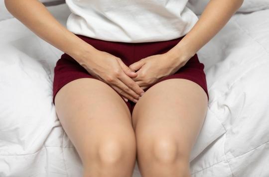 Infections urinaires: attention à la viande de porc