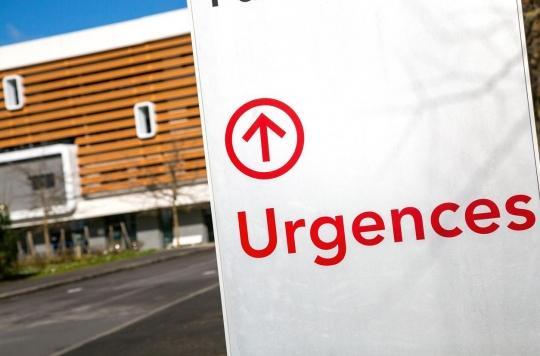 Crise de l'hôpital : le gouvernement lance le Ségur de la Santé pour apporter des solutions