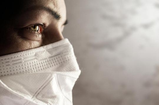 La difficulté de connaître le nombre de morts exact du coronavirus
