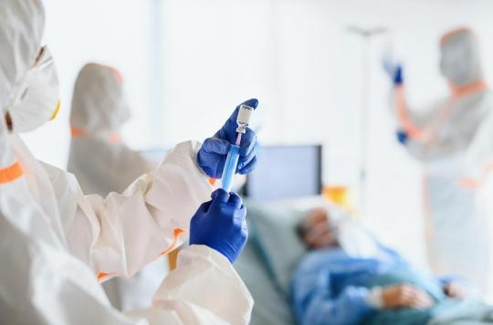 Coronavirus : Trump déclare être immunisé ... mais un 5e patient a été réinfecté
