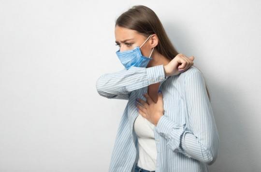 Coronavirus : pourquoi l'OMS appelle à ne pas baisser la garde